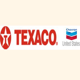 Texaco в Oilmarket